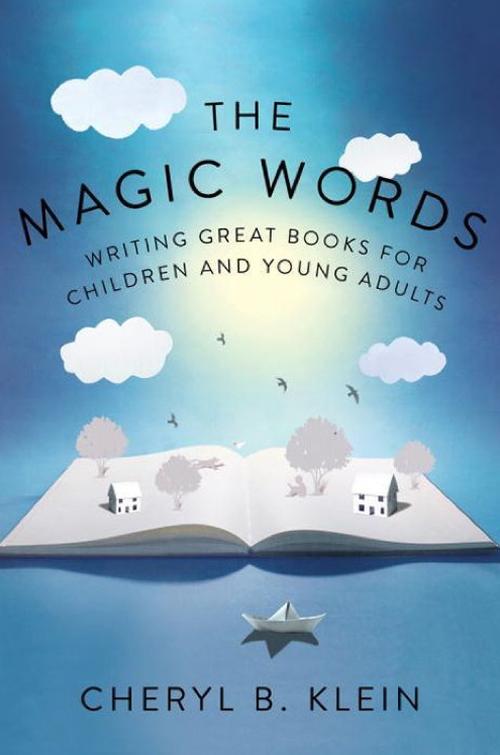 the-magic-words